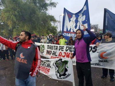 Jujuy: 50 trabajadores despedidos del Ingenio Ledesma