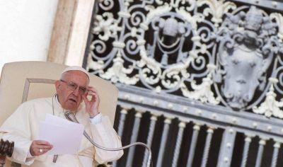 Apostasía: Una explicación a la fuga de católicos