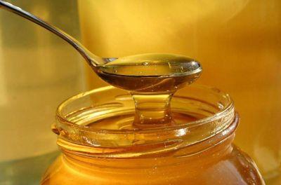 Una empresa marplatense fue habilitada para exportar miel a China