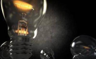 Las empresas energéticas aumentaron sus ingresos 995% en tres años