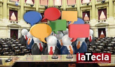 Los nuevos rostros de la Legislatura bonaerense