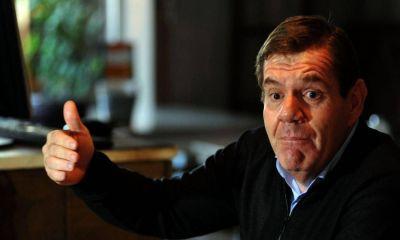 MDQ: contraofertas y tensiones en la pulseada por presidir el Concejo