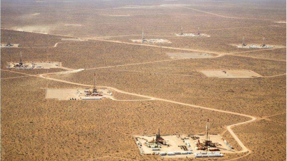 Vaca Muerta: las petroleras apuntan al desarrollo exportador