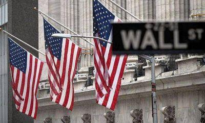 Inversores pierden la paciencia con el secretismo de Alberto y reclaman urgentes definiciones