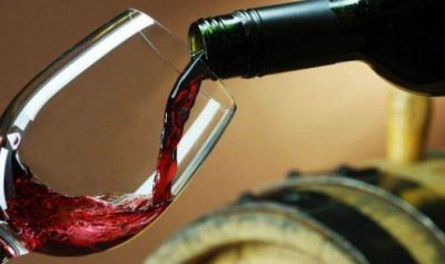 Para CARPA, la industria del vino es uno de los sectores más castigados