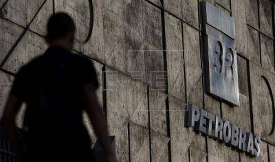 Petrobras inicia la negociación directa de cuatro refinerías en Brasil