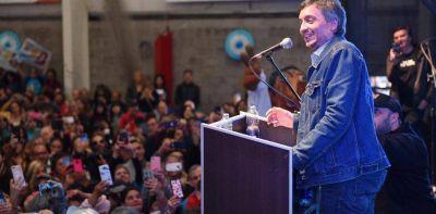 El poder de La Cámpora en el nuevo gobierno: qué manejará en la Rosada y el Congreso