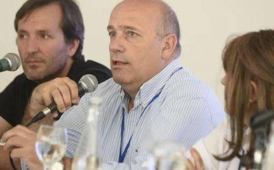 Después de la derrota electoral, la Coalición Cívica bonaerense ratificó su fidelidad a Vidal
