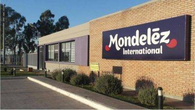 Preventivo de Crisis de Mondelez: la empresa dejará de aportar a la Anses millones de pesos destinados a jubilaciones