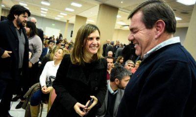 Resultados oficiales: Montenegro aventajó a Raverta por 9.712 votos y Arroyo perdió 167.742 sufragios en cuatro años