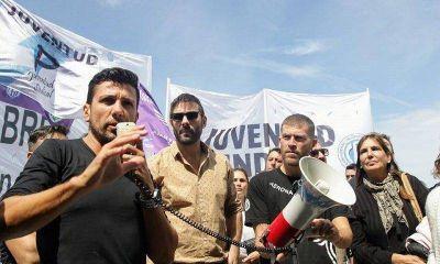 A días de dejar el Gobierno, Macri ordena el achique de Aerolíneas Argentinas y pone en riesgo cientos de empleos