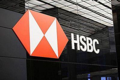 HSBC insiste en cerrar sucursales y la Bancaria lo acusa de boicotear a Fernández