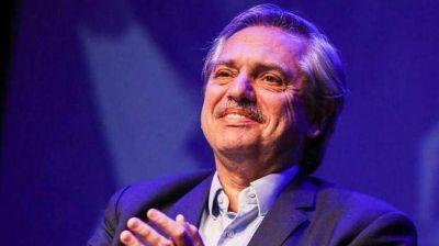 Con el aumento de retenciones, Alberto busca asegurarse u$s 2000 millones extra