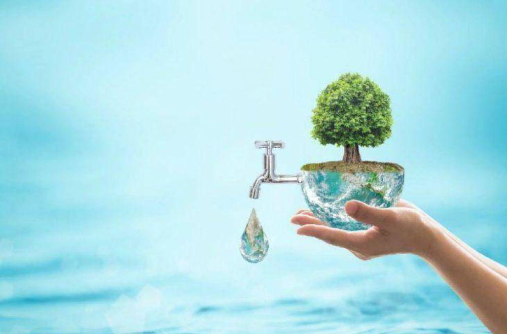 Dos empresas misioneras revelan cómo cuidan los recursos hídricos en su producción