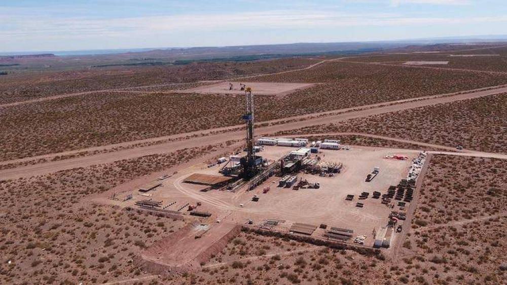 Qué le piden los empresarios del petróleo a Alberto Fernández para reanudar las inversiones en Vaca Muerta