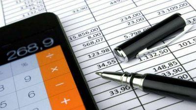 Impuesto a las Ganancias: el mínimo no imponible subirá 45% en enero