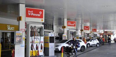 Boletín Oficial: el Gobierno autorizó una suba en los precios de los biocombustibles y suma presión a las naftas