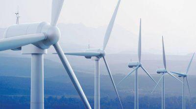Empresas trabajan en la transformación sustentable