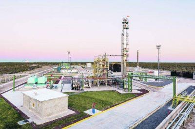 Las refinerías medianas asumen un rol estratégico