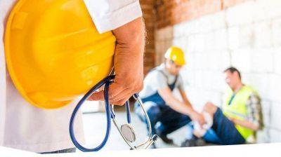 Propuestas para el sector seguros