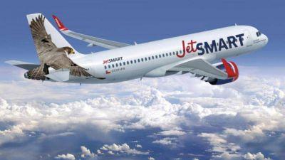Antes de irse, el Gobierno aprobó la creación del tercer sindicato de empleados para aerolíneas low cost