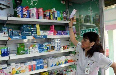 """Medicamentos: """"El paciente hoy busca una marca más económica o un genérico"""""""