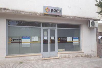 Dolores: Ramos Padilla condenó a PAMI por no entregar una prótesis