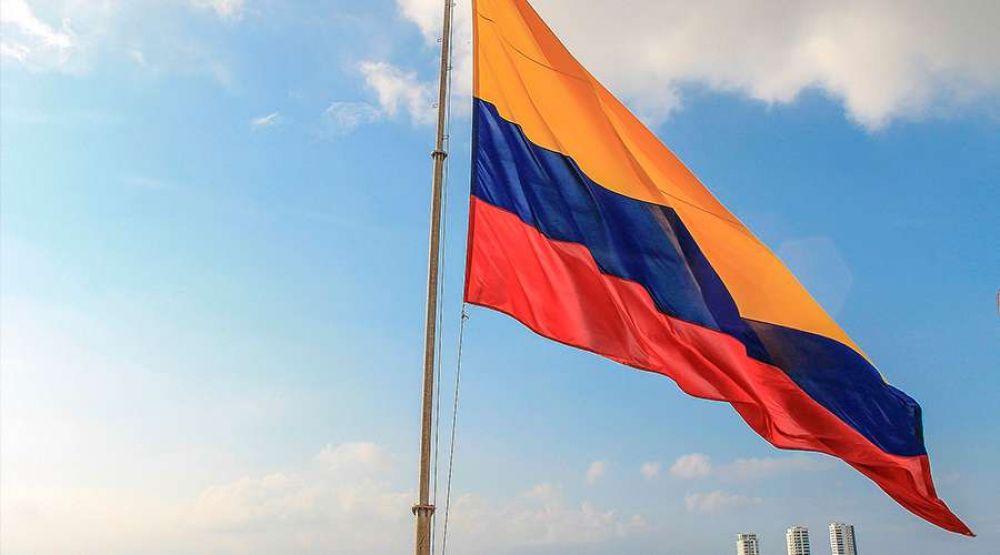 Busquemos un ambiente de diálogo y reconciliación, piden los obispos colombianos