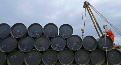 Bolsas de Londres y Nueva York: El petróleo sigue con sus números positivos