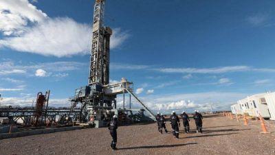 Petroleros lanzaron un paro contra los 600 despidos en Vaca Muerta y Trabajo dictó conciliación