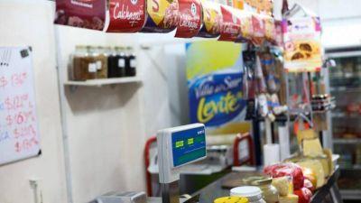 Postales de la crisis: las primeras marcas de alimentos pierden más terreno ante las segundas y terceras