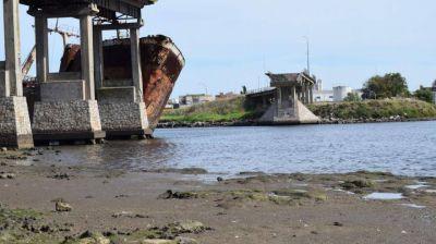 Este viernes se conocerá cómo será el nuevo Puente Ezcurra