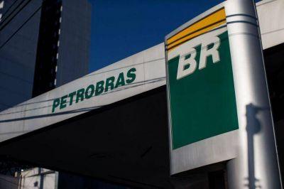 El plan quinquenal de Petrobras desacelera la producción