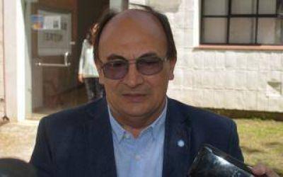 Saladillo: Llamado a licitación de nueva planta de tratamiento de líquidos cloacales