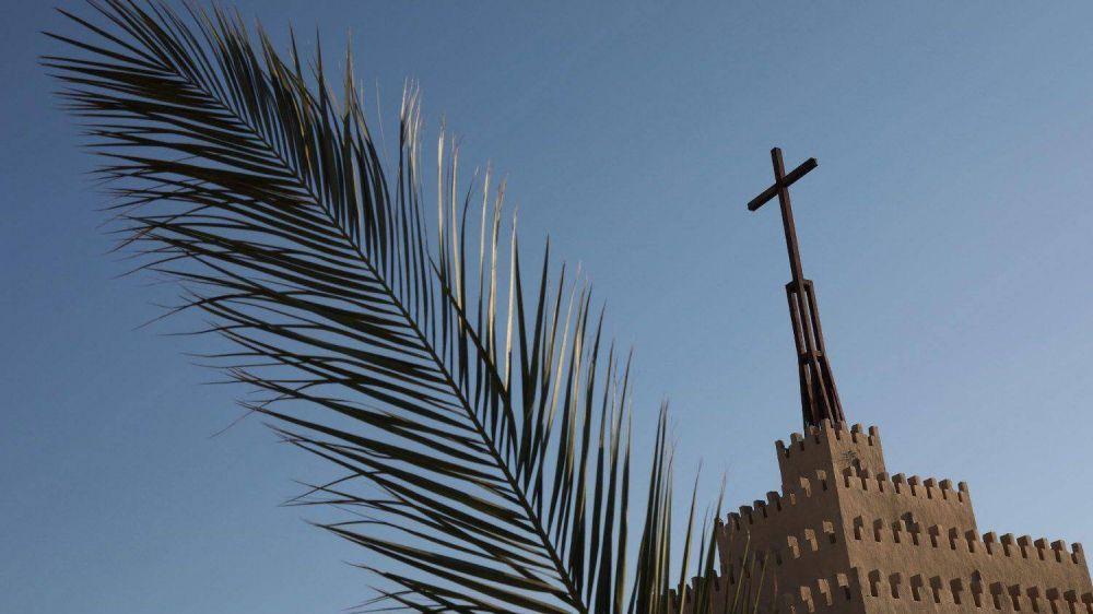 Diálogo Teológico: Sesión plenaria entre la Iglesia Católica y la Asiria de Oriente