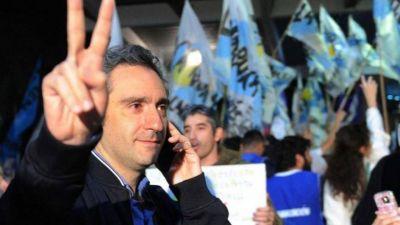 Sigue la incertidumbre: Ahora suena Larroque para provincia y toma fuerza la idea de reformar la AFI