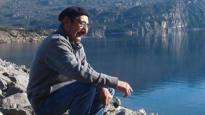 A un año del brote de hantavirus en Epuyén: la historia del paciente cero y la lucha de todo un pueblo para reponerse