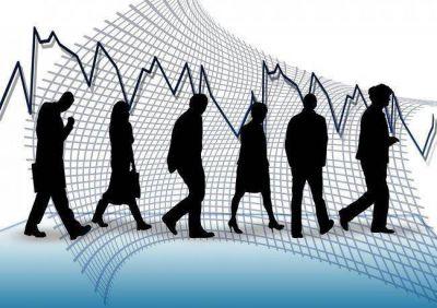 En Argentina, más de 800.000 mayores de 45 años no logran reinsertarse en el mercado laboral