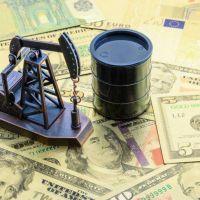 Un noviembre para el olvido de los mercados petroleros