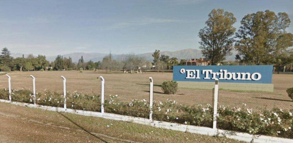 Diario El Tribuno despidió a 17 trabajadores, dos de ellos con tutela sindical