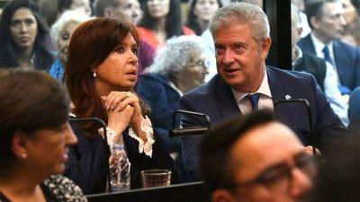 Desvíos en la obra pública: Cristina Kirchner declarará por primera vez en un juicio oral