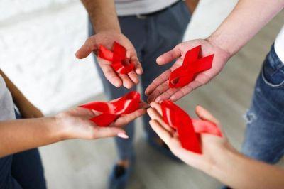 Un banco de esperma con VIH positivo, la iniciativa de Nueva Zelanda que busca eliminar el estigma