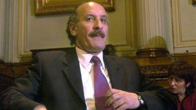 Fuego amigo en Juntos por el Cambio: Yoma cargó contra Vidal y Monzó, y Stanley respondió las acusaciones de Bullrich