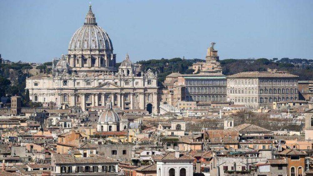 Inicia en el Vaticano la XXXII reunión del Consejo de Cardenales