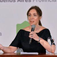 Los bancarios denuncian a Vidal por malversación de fondos en el BAPRO