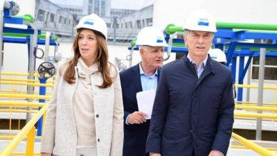 Sardella y Bouzón: Los ex gerentes de SOCMA que operan para quedarse con el control de ABSA