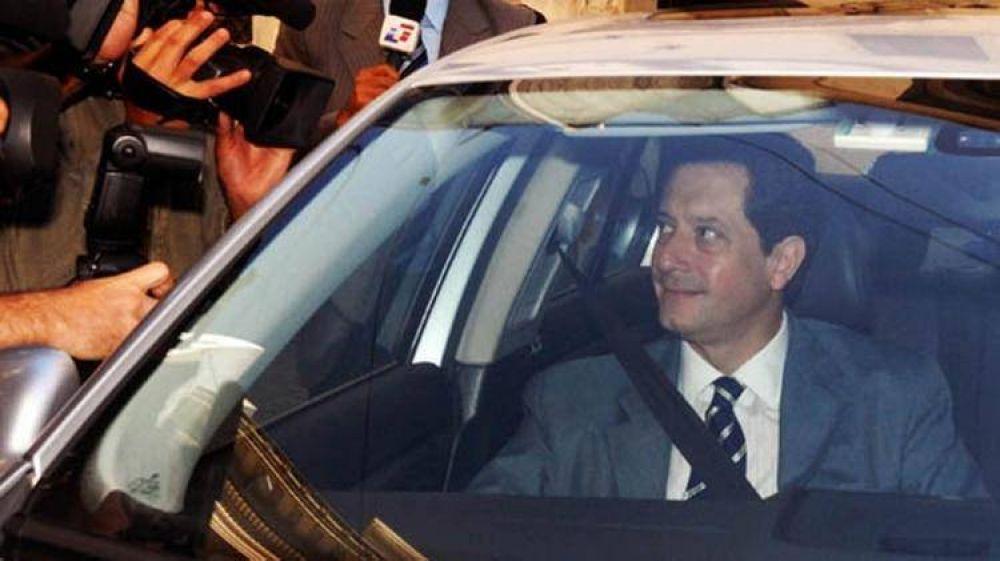 Quién es Miguel Pesce, el elegido de Alberto Fernández para hacer bajar la inflación