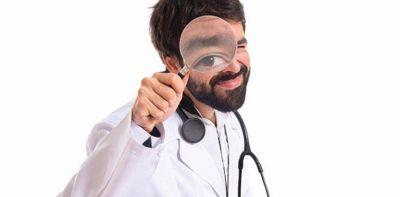 Cómo contratar un plan de salud low cost y pensado para todos