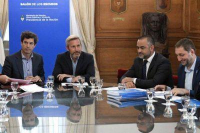 La tarifa de agua, otra herencia de Macri al próximo gobierno
