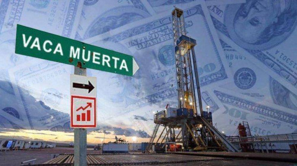 Por qué más de 50.000 argentinos eligen Vaca Muerta como la mejor alternativa de inversión